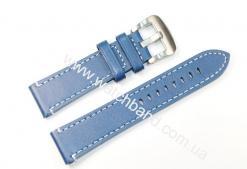 Часовой ремешок brosa22w4-24