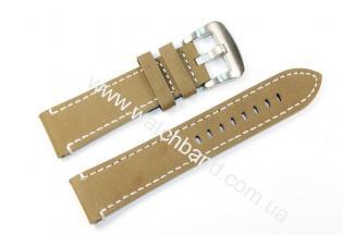 Часовой ремешокbrosa22w2-25