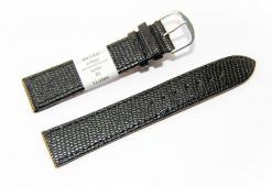 Часовой ремешок min18w1-42