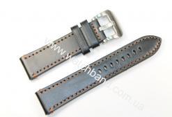 Часовой ремешок brosa22w1-27