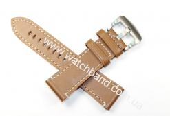 Часовой ремешок brosa24w2-28