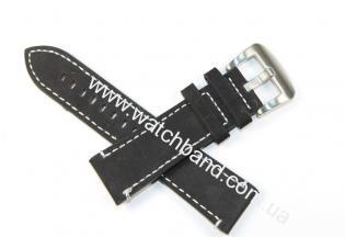 Часовой ремешокbrosa24w1-32
