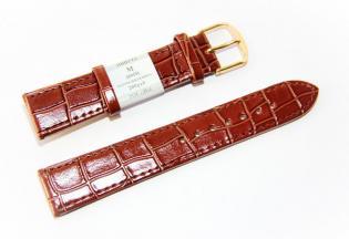 Часовой ремешокmin20g2-40