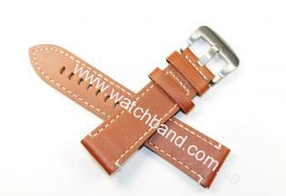 Часовой ремешокbrosa24w2-33