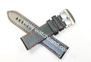 Часовой ремешокbrosa24w1-34