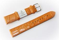 Часовой ремешок min20w2-39