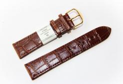 Часовой ремешок min22g2-26