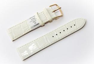 Часовой ремешокmin22g3-24