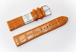 Часовой ремешок min22w2-23