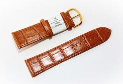 Часовой ремешок min24g2-04
