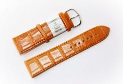 Часовой ремешок min24w2-05