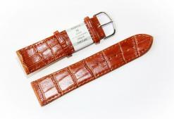 Часовой ремешок min24w2-06