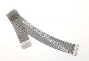 Браслет milanese Loop 18 mm (steel)SM18W-13
