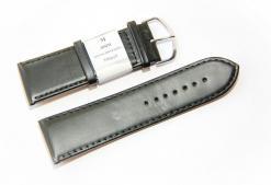 Часовой ремешок min28w1-14
