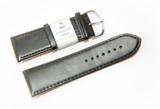 Часовой ремешокmin28w1-14