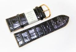 Часовой ремешок min30w1-19
