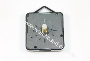 Часовой механизм 20 мм с петлейmsp20-13