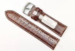 Часовой ремешок bros22w2-8