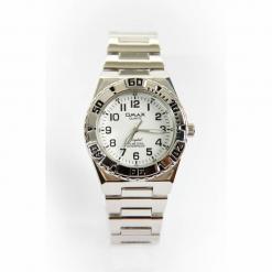 Часы OMAX   Наручные мужские и женские часы