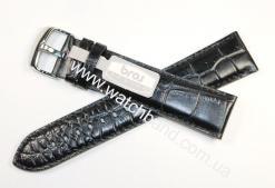 Часовой ремешок BROS24WXL1-62