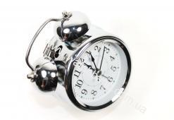Часы настольные 3010W