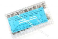 набор шплинтов для браслетов IM-629