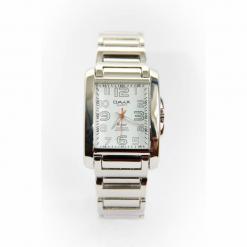 Часы OMAX | Наручные мужские и женские