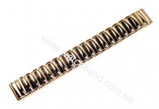 Браслет-резинка для часов 18 ммSa18w-23