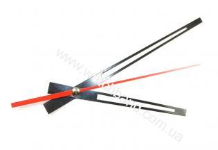 Стрелки для часового механизмаСМ-03
