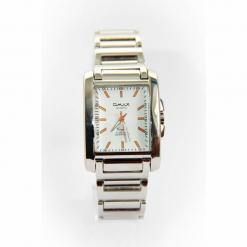 Мужские часы Омах DBA195P023