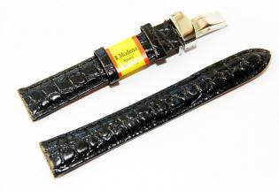 Ремешок для часов - 18ммmodk18w1-17
