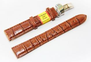 Ремешок для часов - 18ммmodk18w2-12