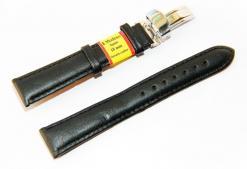 Часовой ремешок modk18w1-02