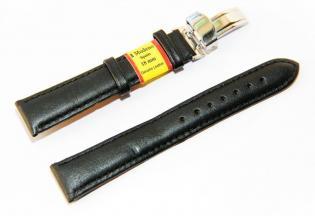 Ремешок для часов - 18ммmodk18w1-02