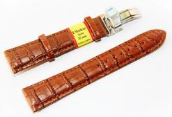 Часовой ремешок modk20w2-15