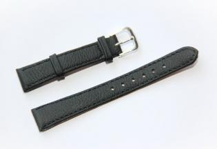 Часовой ремешокin16w1-29