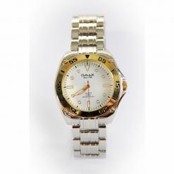 Мужские часы Омах DBA631N003