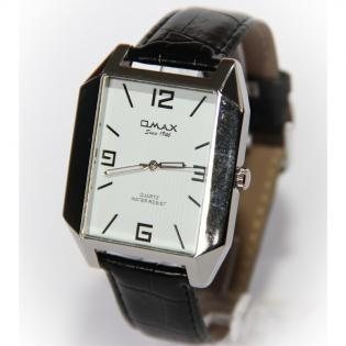 Мужские часы ОмахDBL127IB03