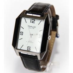 Мужские часы Омах DBL127MB08