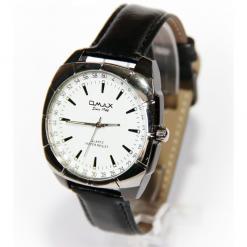 Мужские часы Омах DBL153EB03