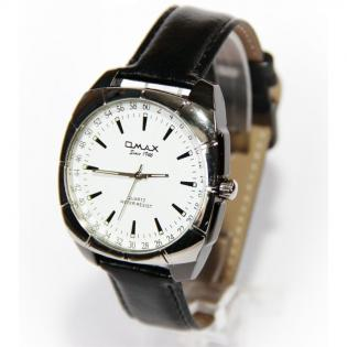 Мужские часы ОмахDBL153EB03