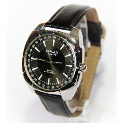Мужские часы Омах DBL153IB02
