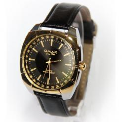 Мужские часы Омах DBL153NB02