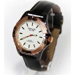 Мужские часы Омах DBL155EB53