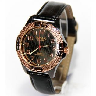 Мужские часы ОмахDBL155EBA2