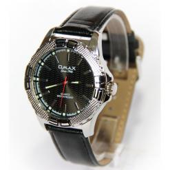 Мужские часы Омах DBL155IB02