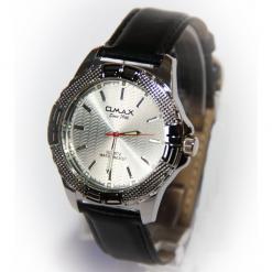 Мужские часы Омах DBL155IB08