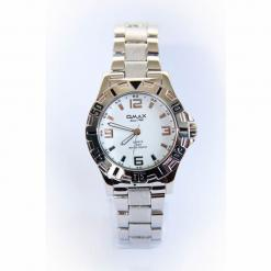 Мужские часы Омах DBA555P003