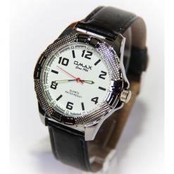Мужские часы Омах DBL155IB53