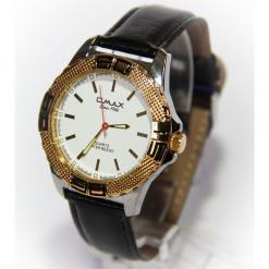 Мужские часы Омах DBL155NB03